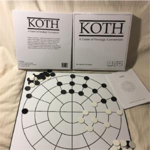 kothbox2